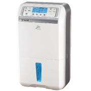 HITACHI RD-280FX 27.5Liters Dehumidifier
