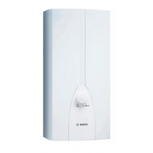 BOSCH RDH18400 18kW Instantaneous Hydraulically Controlled Water Heater