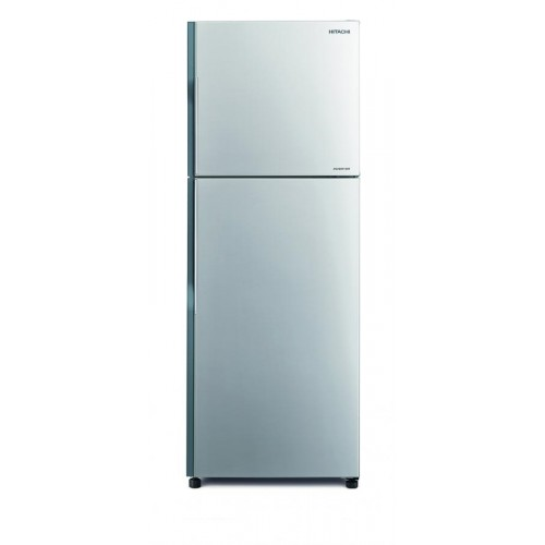 HITACHI R-H200P4H 2-door Refrigerator