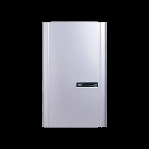 TGC RJW150SFL 15 L/min Town Gas Water Heater