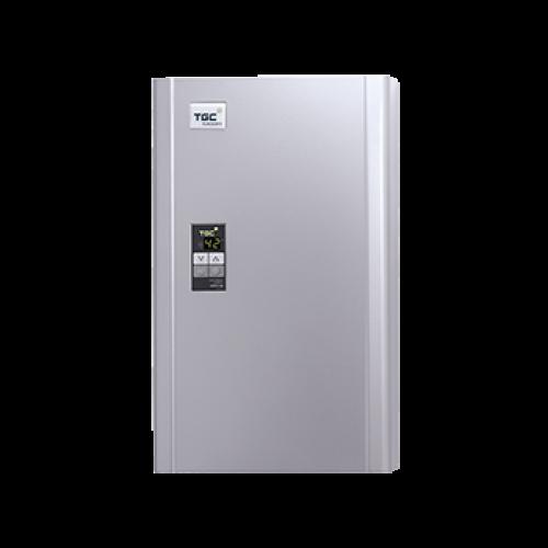 TGC RJW150SFD 15L/min Town Gas Water Heater