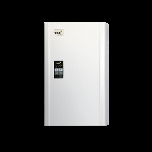 TGC   RJW200SFD   20.0 L/min Town Gas Water Heater