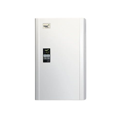 TGC RJW200SFD  20公升/分鐘 煤氣熱水器