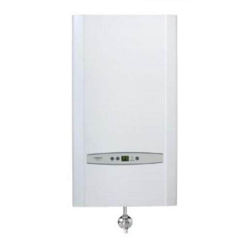 SIMPA  RS11RM Temperature-modulated Gas Water Heater