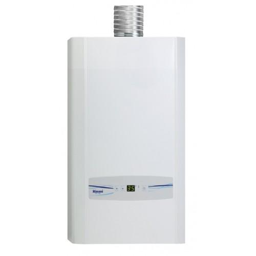 RINNAI 林內 RS11TML 石油氣恆溫熱水爐(頂排)
