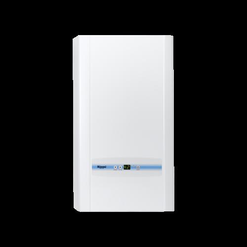 Rinnai 林內   RSW110RF   11.0公升/分鐘 石油氣熱水器