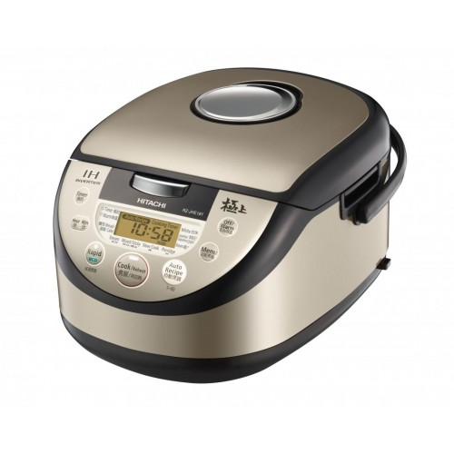 HITACHI  RZ-JHE18Y IH Rice Cookiers