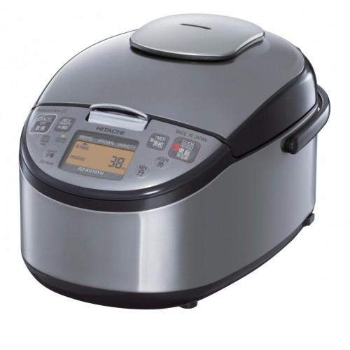 HITACHI RZ-KG10YH 1.0 Litres Rice Cooker