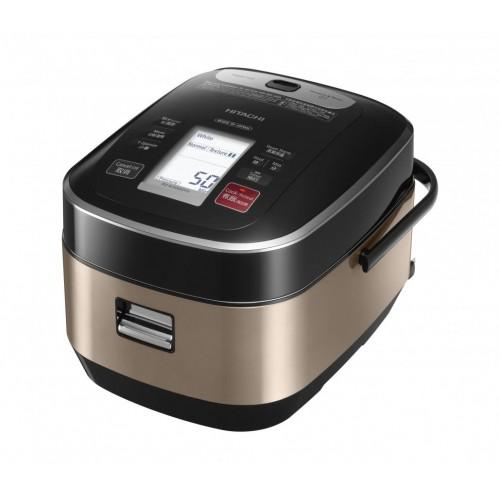 HITACHI 日立 RZW3000YH 1公升壓力蒸氣飯煲