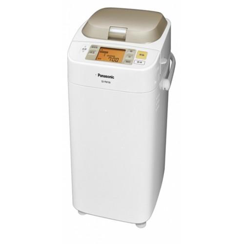 樂聲 PANASONIC SD-PM106 麵包機