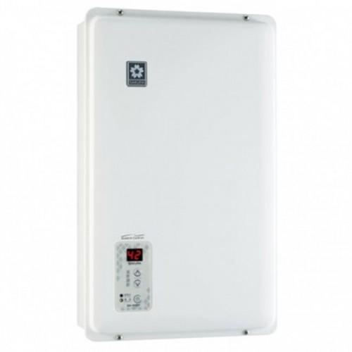 Sakura 櫻花   SH-100TF   10公升/分鐘 石油氣熱水器