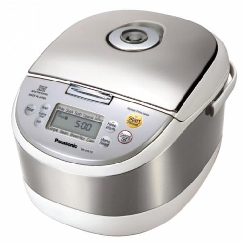 Panasonic SR-JHS10 1.0 Litres Warm Jar