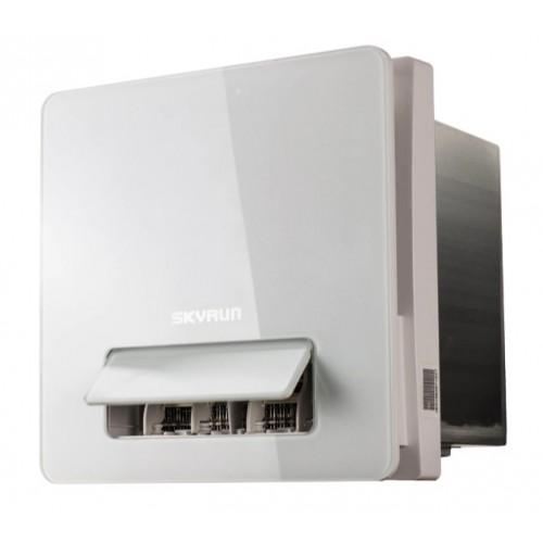 SKYRUN 科電 SR-H8 1350W 浴暖寶