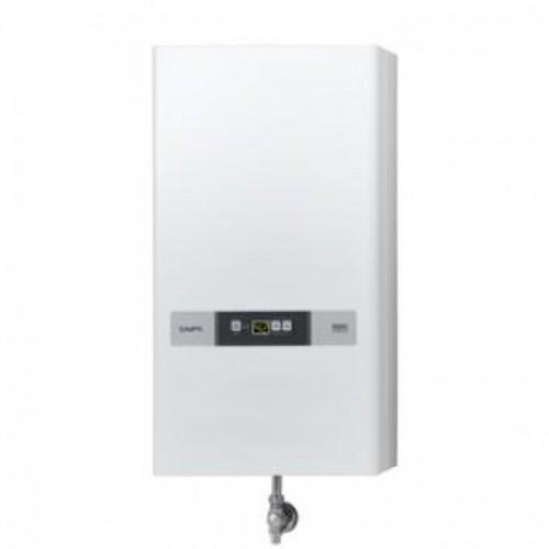SIMPA 簡栢 SSTW100RF  Gas Water Heater