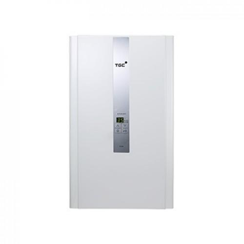 TGC ST13SD 12L Town Gas Water Heater