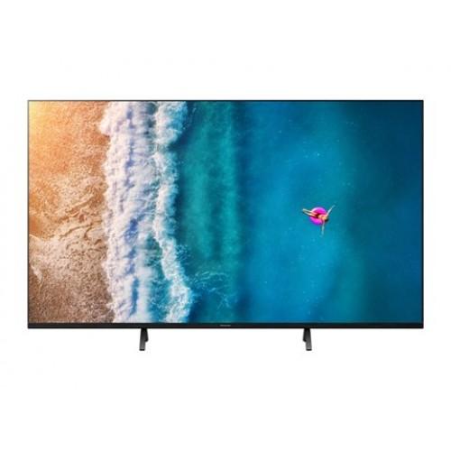 Panasonic 樂聲 TH65HX900H 65吋4K LED智能電視