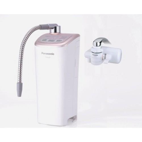 PANASONIC 樂聲 TKAJ01 健康電解水機