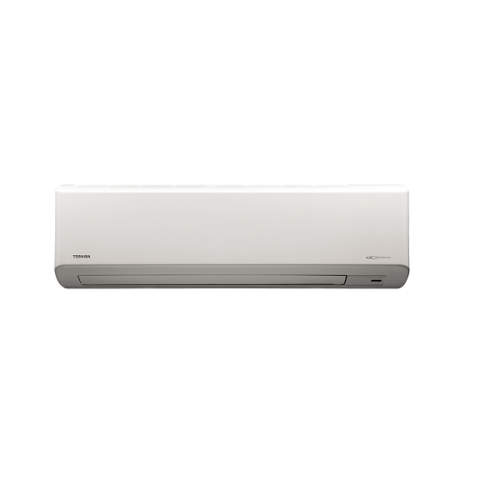 Toshiba RAS-24N3KCV(HK)1 3HP Invertor Cooling Only Split Type Air-Conditioner