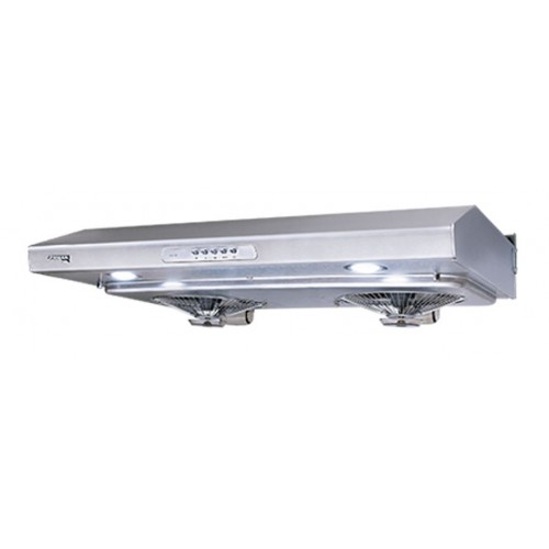 GERMAN POOL TOT-923 90cm,  Range hood