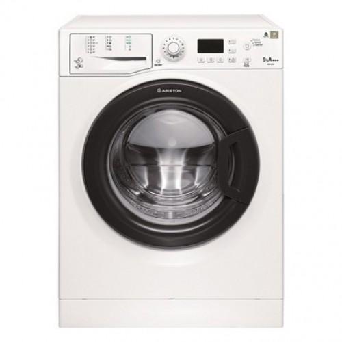 ARISTON TVF75C6H1 7KG Tumble Dryer