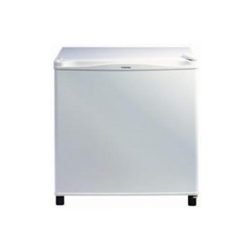 TOSHIBA GR-H708 50L 1-Door CFC-Free Direct Cooling Fridge