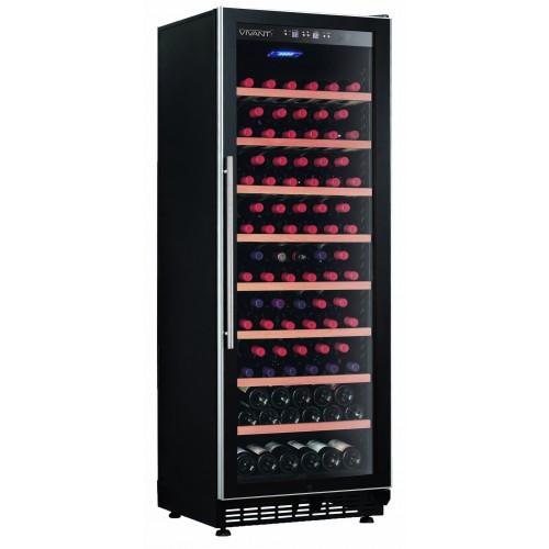 VIVANT V90MCB 單溫區紅酒櫃(90瓶)