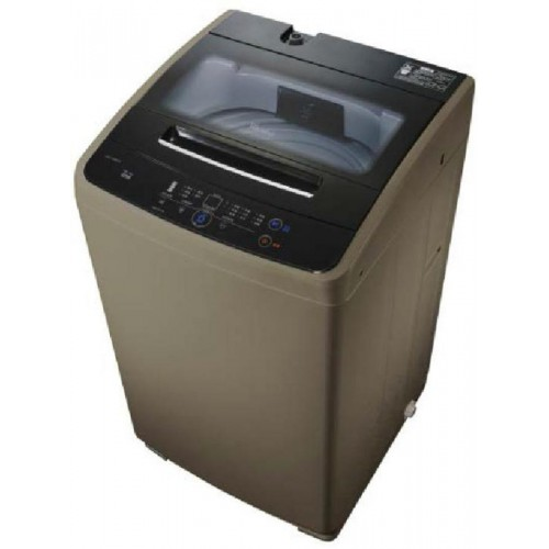 WHIRLPOOL  VAW758P 7.5KG 850RPM (WITH PUMP) WASHER