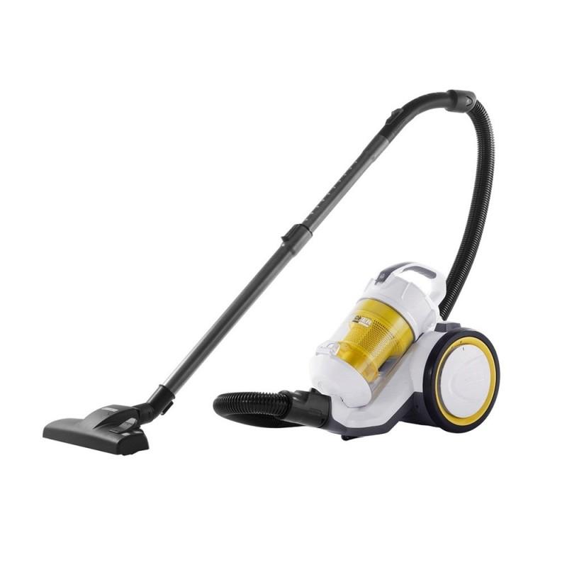 Karcher 德國高潔 Vc3 Premium Multi Cyclone Vacuum Cleaner