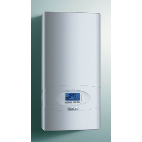 VAILLANT VED E Exclusive Water Heater