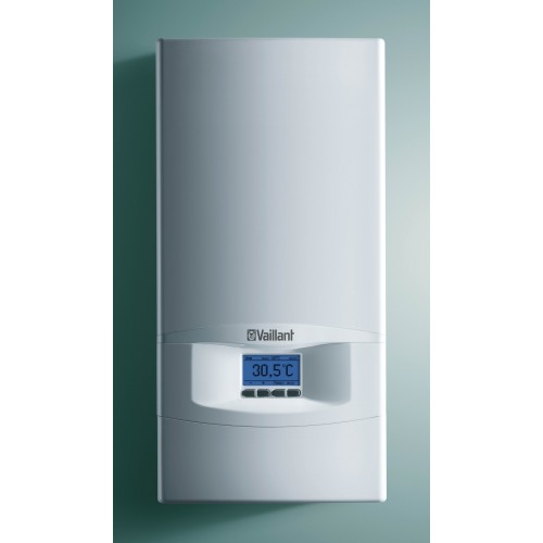 VAILLANT VED E PLUS Water Heater