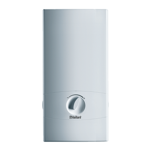 VAILLANT VED E Basic Water Heater