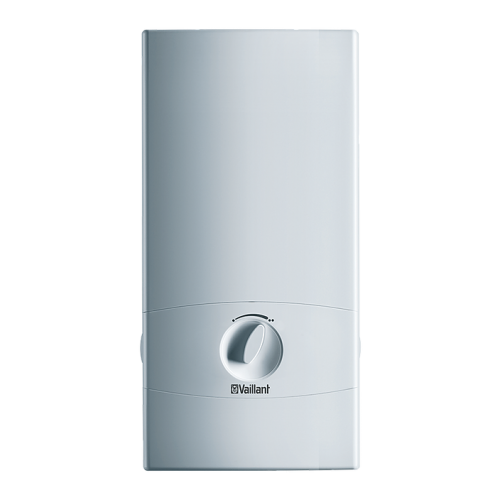 VAILLANT VEDH18 Vaillant VED H Hydraulic Water Heater