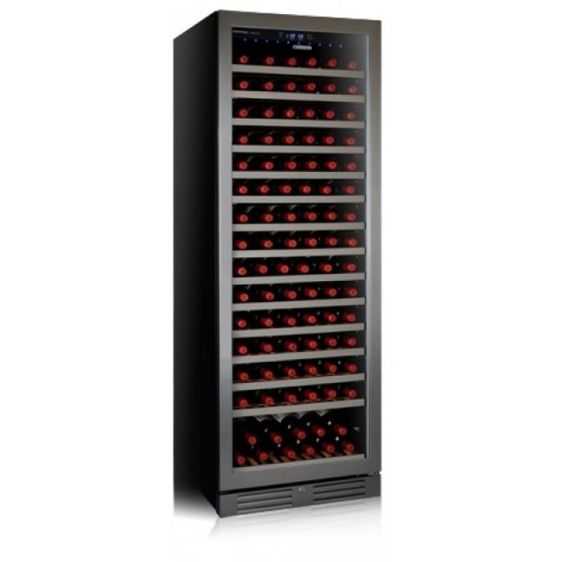 Vintec V155sg2es3 Dual Temperature Zone Wine Cooler 138