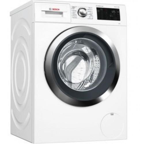 BOSCH 博世 WAT28791HK 8公斤 1400轉 前置式洗衣機