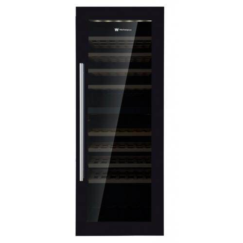 WHITE-WESTINGHOUSE 威士汀 WC77DT 雙溫區酒櫃 (77 瓶)
