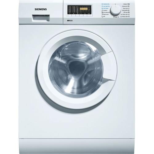 SIEMENS  WD14D366HK   7KG 1400RPM Front Loaded Washer Dryer