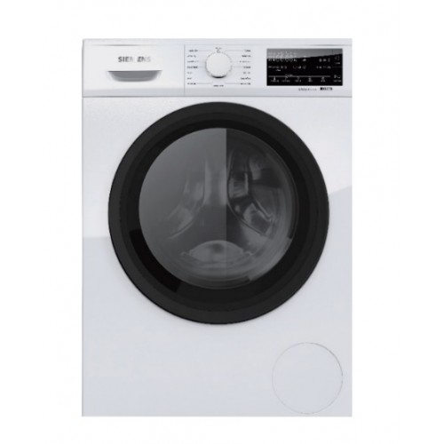 SIEMENS 西門子 WD14S460HK 洗衣: 8KG / 乾衣: 5KG 1400轉 洗衣乾衣機