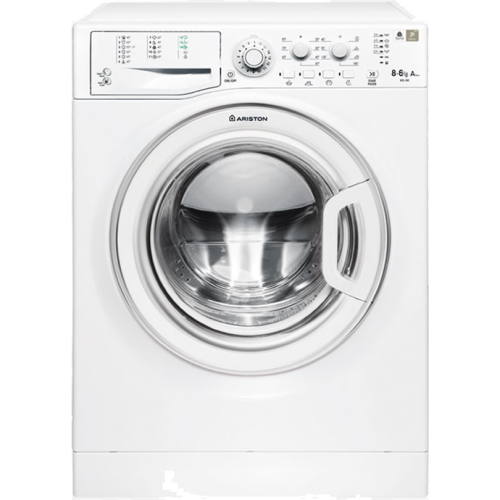 ARISTON  WDL862 2 in 1 Washer/Dryer Front Loader