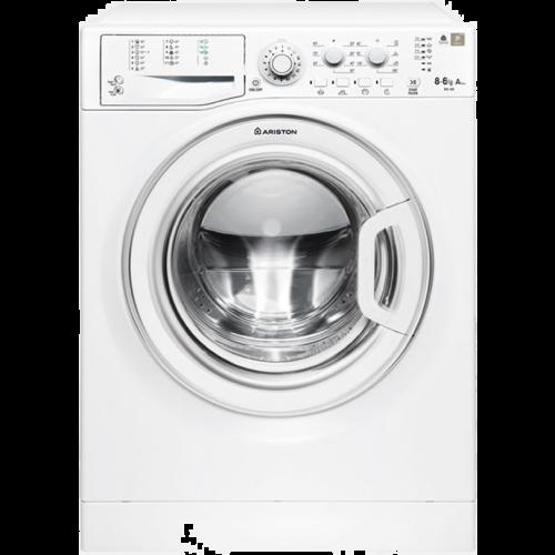 ARISTON 愛朗 WDL862 二合一前置式洗衣乾衣機