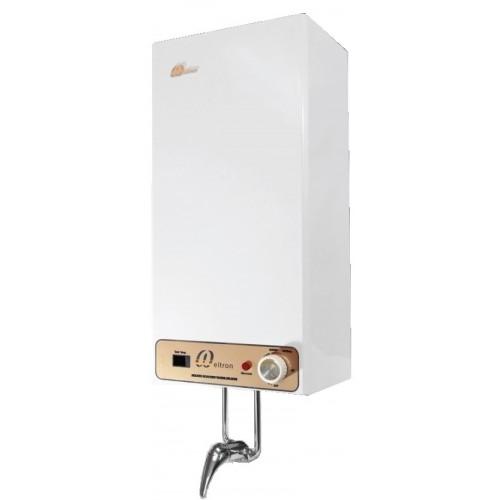 Weltron WHN5 17L Shower Storage Type Water Heater