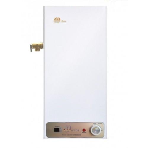 WELTRON 威朗 WHU6.5 22.6公升 中央儲水式電熱水爐