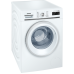 SIEMENS WM14W460HK 8KG 1400RPM FRONT LOADED WASHER