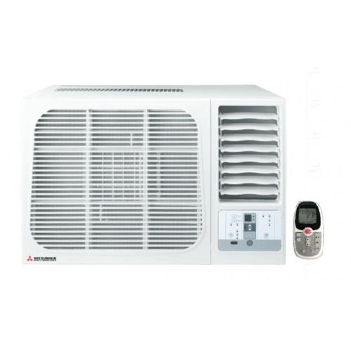 MITSUBISHI HEAVY WRK35MA1 1.5HP Remote Window Type Air Conditioner