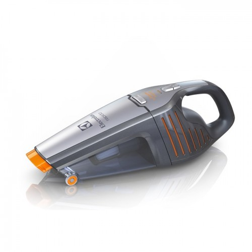 ELECTROLUX ZB6114 Handhold Vacuum Cleaners