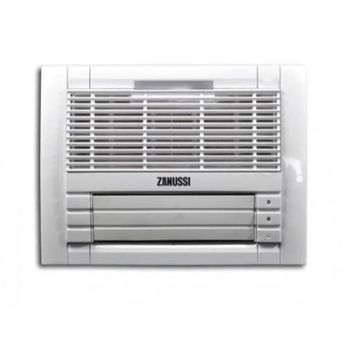 ZANUSSI ZBH24BR 2400W Thermo Ventilator