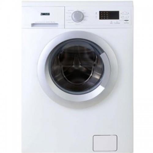 ZANUSSI 金章 ZKN71246 7.5公斤/5公斤 1200轉 前置式二合一洗衣乾衣機