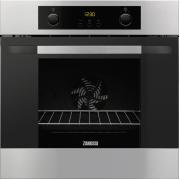 ZANUSSI 金章 ZOA35502XD  74L 嵌入式焗爐