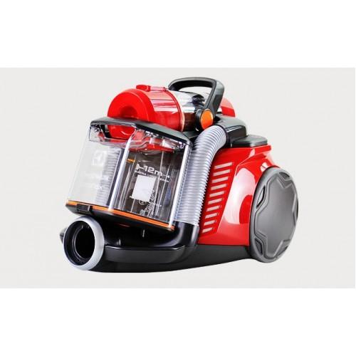 ELECTROLUX ZUF4202OR UltraFlex™ Vacuum Cleaners