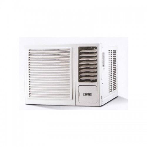 ZANUSSI 金章 ZWAC758 3/4匹 窗口式冷氣機