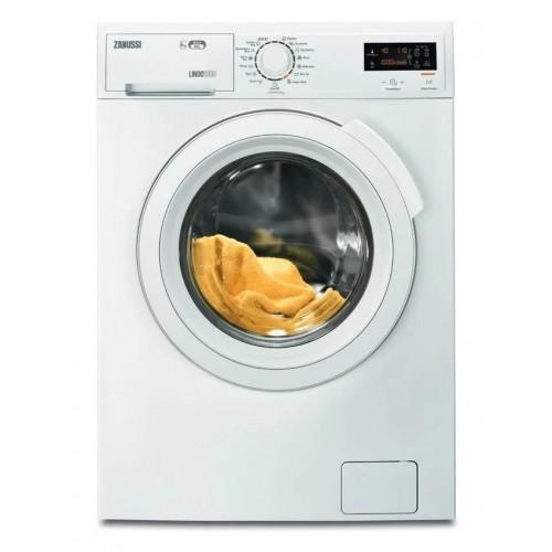 ZANUSSI 金章 ZWD91683NW 9/6公斤 1600轉前置洗衣乾衣機